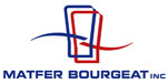 Matfer Bourgeat
